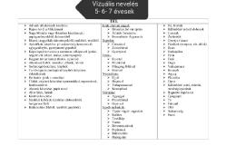 vizualis_3