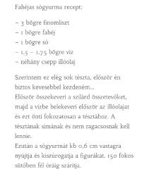 fahejas_sogyurma