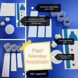 papir_hoember_2