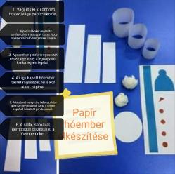 papir_hoember_4
