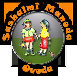 Sashalmi Manoda